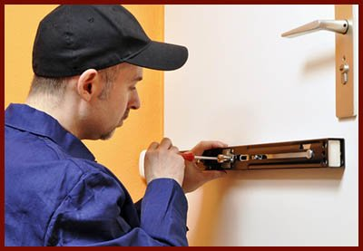 Locksmith Lock Store Colorado Springs, CO 719-581-3018